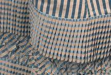 Dresses: 1880s