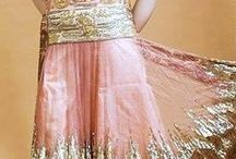 Dresses: 1920s