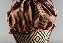 Accessories: 1800s / Hats, Gloves, Parasols, Purses & Shoes
