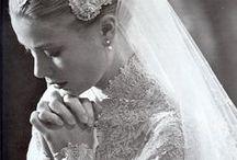 Wedding: 20th Century