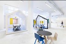 APTO architects / design by APTO architects