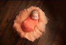 Newborns / http://www.chandikeslerphotography.com   Located in Bloomington Illinois