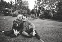 Couples / http://www.chandikeslerphotography.com   Located in Bloomington Illinois