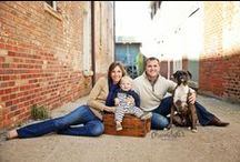 Families / http://www.chandikeslerphotography.com   Located in Bloomington Illinois