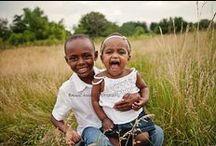 Children / http://www.chandikeslerphotography.com   Located in Bloomington Illinois