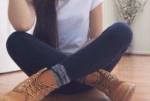 style~