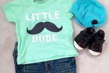 παιδικα ρουχα, παπούτσια και αξεσουάρ