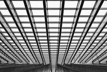 Geometric pattern & print / geometric inspirations