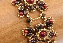 Rannekorut 3 (bracelettes)