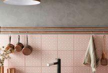 Interior Design/ Architecture / Interiors and Architetcure