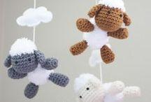 DIY | crocheting