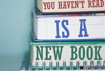 Bruna: Nieuwe boeken / Bruna tipt de mooiste nieuwe boeken, vers van de pers!
