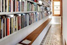 Bruna: Boekenkasten in alle soorten en maten ...