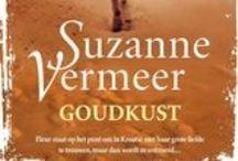 Bruna: auteur -> Suzanne Vermeer