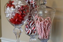 DIY Holiday / Get in the holiday spirit with these inspired - and easy - holiday decorating ideas. Tis the season! / by Shark Cleaning