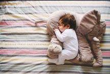 children / by Aline Nayara