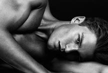 February Newsletter – Men's Elegance
