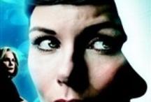Bruna: auteur -> Marion Pauw