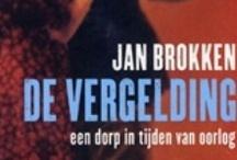 Bruna: auteur -> Jan Brokken