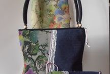 Artbag.hu - Táskák Hungary / custom designed womans bag from Hungary