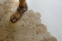 crochet / wonderfullies / by maria beudean
