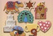 Bruna: Kinderkookboeken