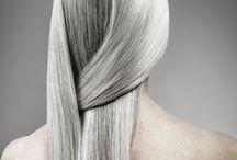 / HAIR.