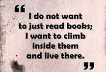 Bruna: Quotes over boeken/lezen