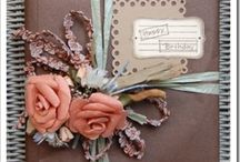Bruna: Cadeauverpakkingen maar dan anders / Giftwrapping of cadeaus verpakken op een originele manier.