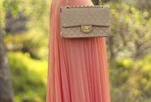 faldas & Vestidos ♥