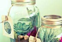 Geschenke & DIY