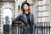 Street Style (London) / Street style
