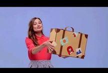Bruna: Sint surprises / Zoek je inspiratie voor leuke surprises? Zoek dan niet verder!
