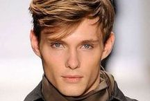 Tendry haircuts for boys