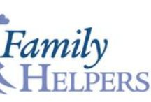 All About Us / Discover Family Helpers