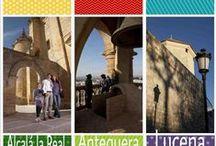 Día de Andalucía. 28 de febrero