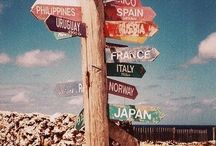 travel&more