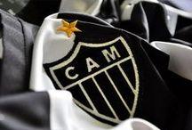 Clube Atlético Mineiro / @AtléticoM