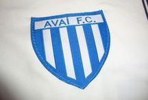 Avaí Futebol Clube / @Avaí