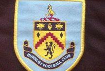 Burnley Football Club / @Burnley
