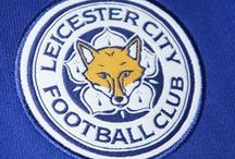 Leicester City Football Club / @Leicester