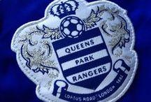 Queens Park Rangers / @QPR