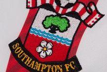 Southampton Football Club / @Southampton