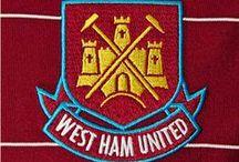 West Ham United Football Club / @WestHam