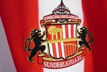 Sunderland Football Club / @Sunderland