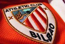 Athletic Club / @Athletic