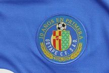 Getafe Club de Fútbol / @Getafe