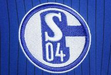 Schalke04 / @Schalke