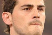 Iker Casillas / @Casillas