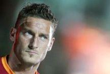 Francesco Totti / @Totti